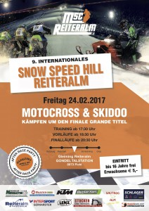 snow_speed_hill_2017_plakat_a4